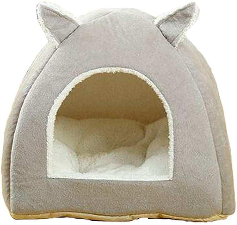 Enerhu Pet Nest