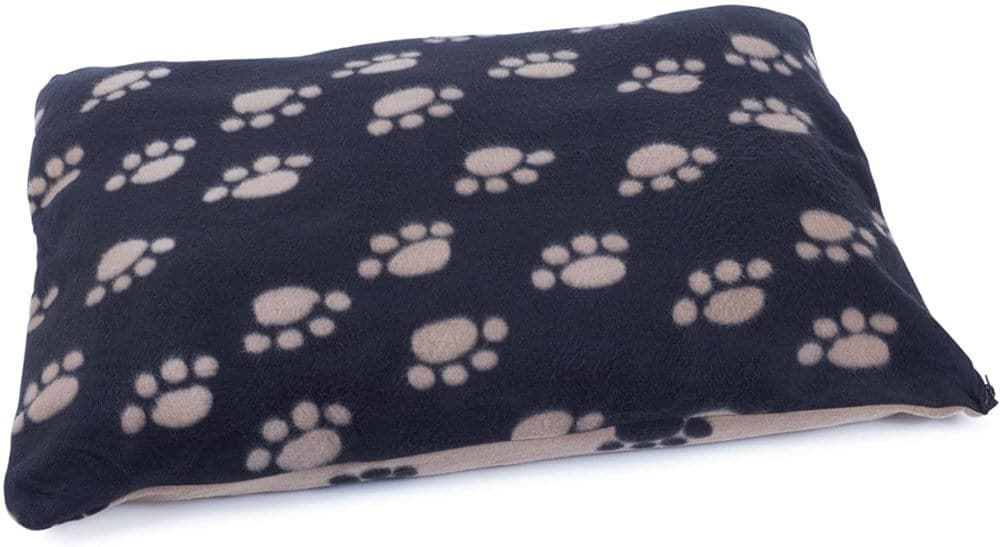 Petface Archies Mattress Dog Bed