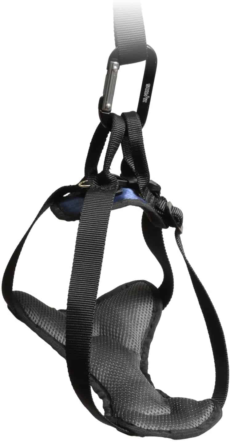 PetSafe Happy Ride Dog Safety Harness