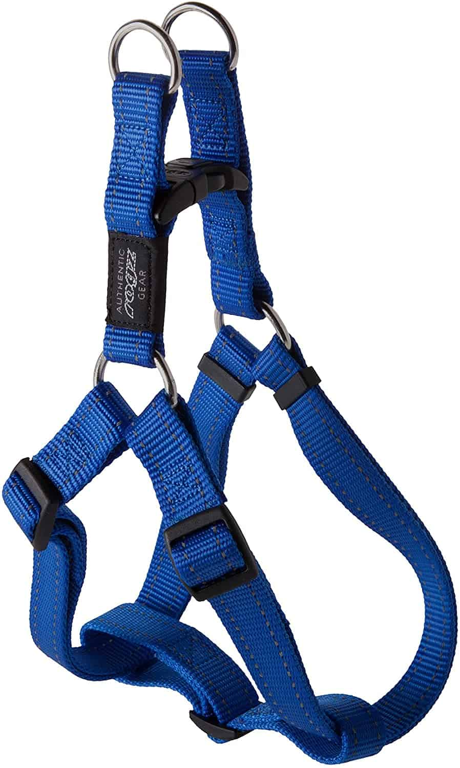 Rogz Utility Step-in Dog Harness